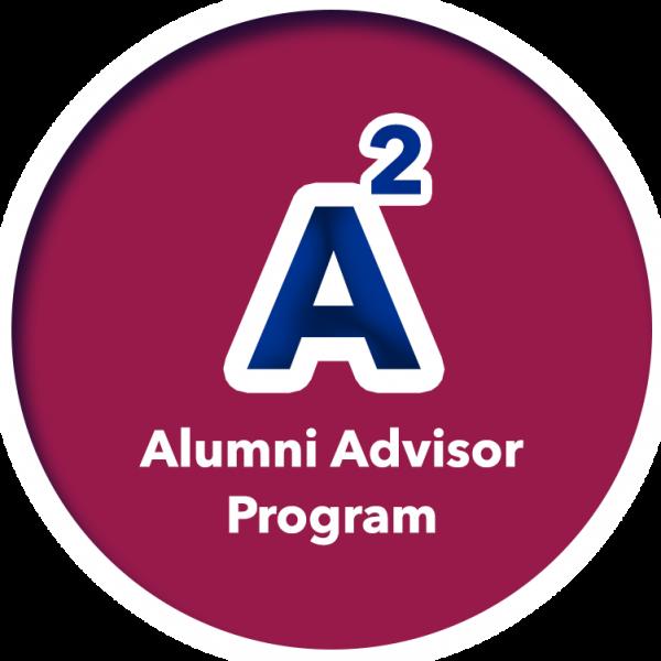 alumni-advising
